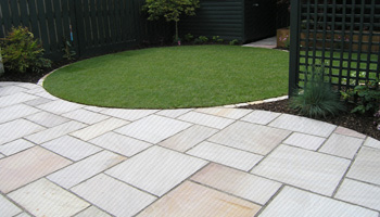 Paving-and-Patios